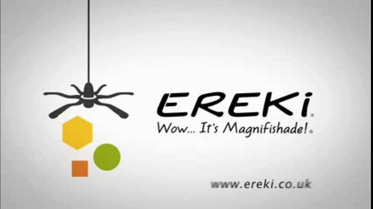 """""""Ereki"""" el nuevo invento de un venezolano en Inglaterra"""
