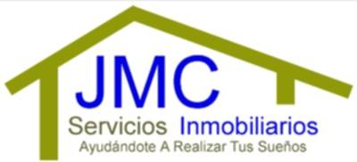 JMC Servicios Inmobiliarios