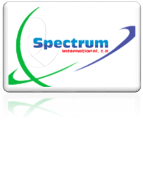 Spectrum Venezuela