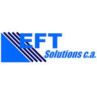 EFT Solutions, C.A.