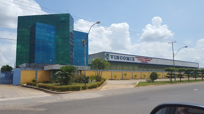 Vincomix, C.A.