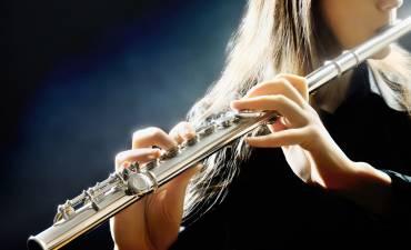 foto 1 flauta