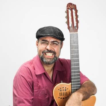 Luis Miguel Badaraco