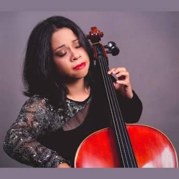 María Virginia López Rodriguez