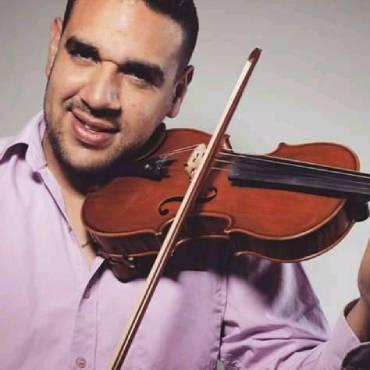 Santiago Arismendi